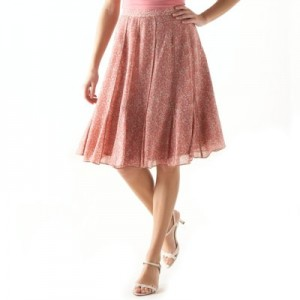 faldas cortas modernas