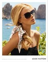 ropa de moda para el verano