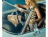 Ropa de moda verano 2011 Louis Vuitton
