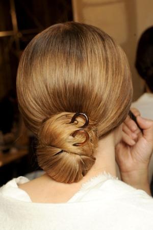 corte de pelo para mujeres