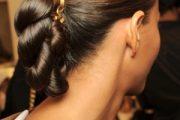 Peinados 2012 sencillos