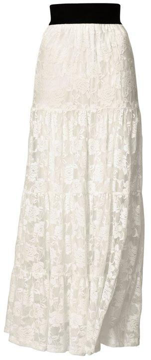 Vestidos Elegantes Para NiñasBlog De Moda Infantil, Ropa