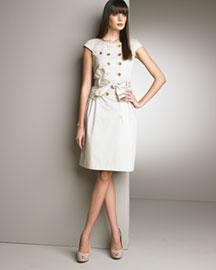 ropa y accesorios de moda