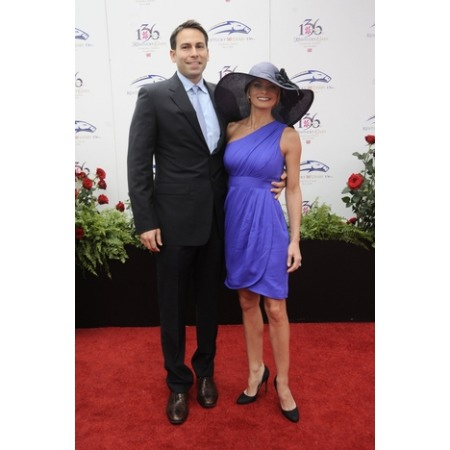 sombreros modernos de mujer