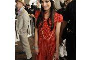 Sombreros de moda 2011, muy elegantes