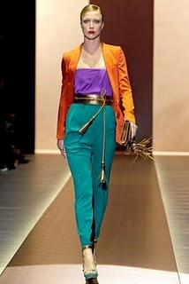 vestidos largos modernos