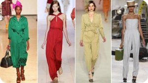 tendencias de moda verano