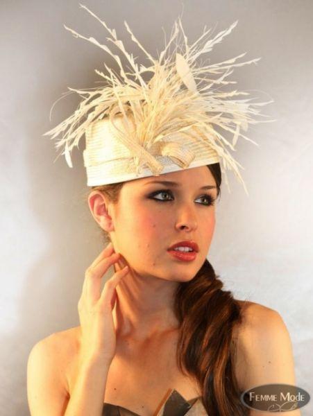 accesorios de moda para el cabello