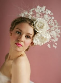 accesorios de moda para novias