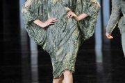 Vestidos alta costura 2011, vestidos llenos de glamour