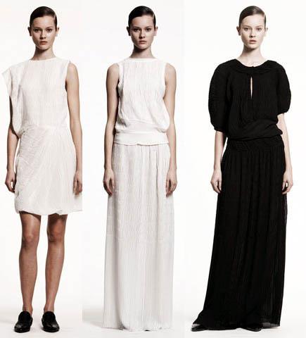 conjuntos cortos de moda