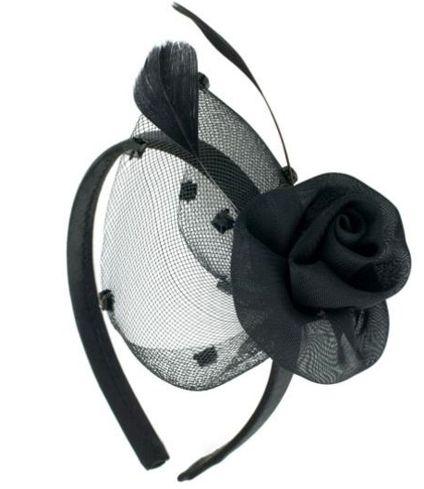 accesorios y complementos de moda