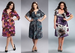 plus size dresses miami
