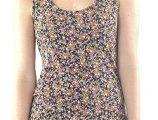 camisetas casuales de verano