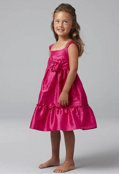 Paula Echavarría | 101 vestidos - hola.com