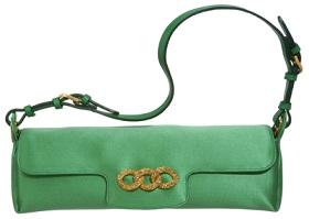 bolsos elegantes de mano
