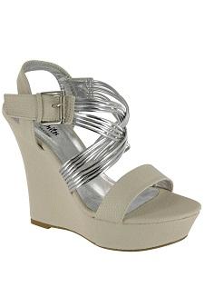 zapatos de fiesta 2012