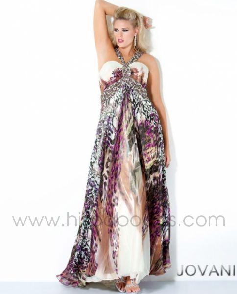 Tags vestidos corte sirena, vestidos de moda gorditas, vestidos elegantes gorditas, vestidos estampados gorditas, vestidos gorditas