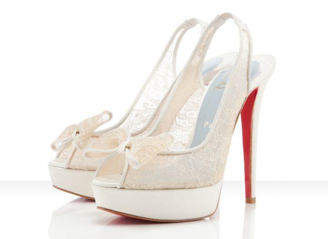 100% de satisfacción Precio reducido brillante n color Zapatos de tacón alto para novias | AquiModa.com