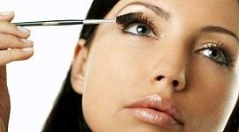 maquillaje natural para novias