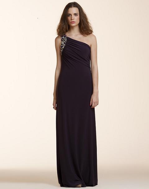 vestidos globo de moda