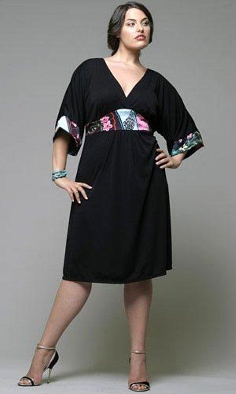 платье на торжество для мамы жениха