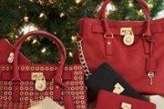 Accesorios de moda para esta Navidad