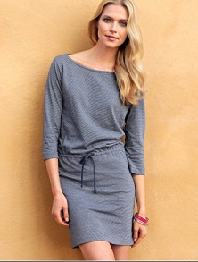 moda casual para el 2012