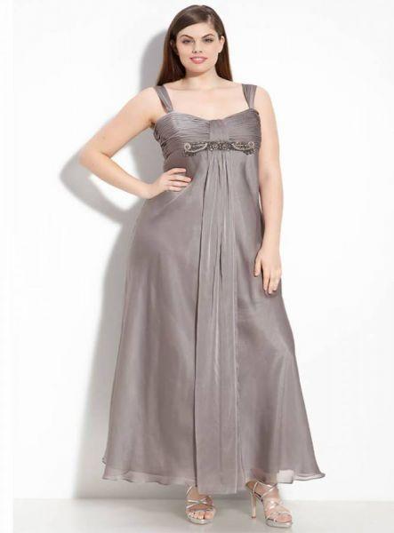 moda madrinas de bodas