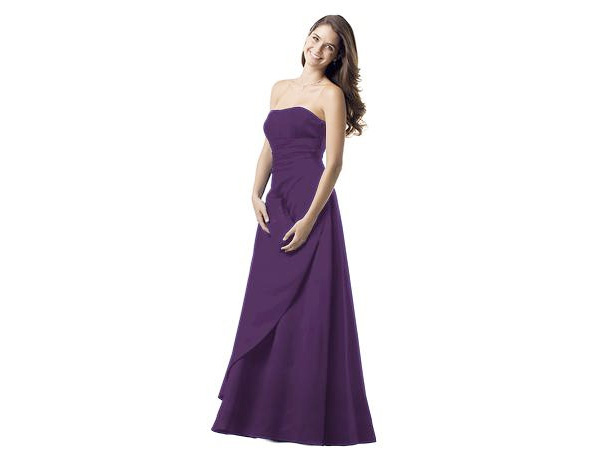 colores de vestidos de novia