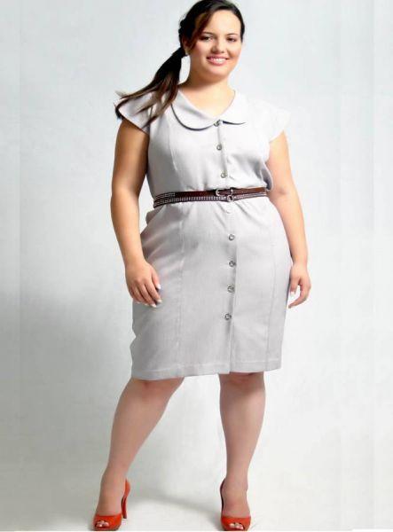 moda informal