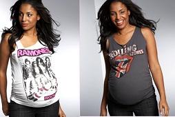 Ropa Informal Y Actual Para Embarazadas Aquimoda Com