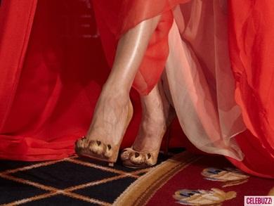 Zapatos Louis Louboutin