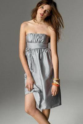 vestidos para fiestas de playa