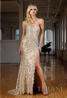 vestidos de fiesta ajustanos al cuerpo largos