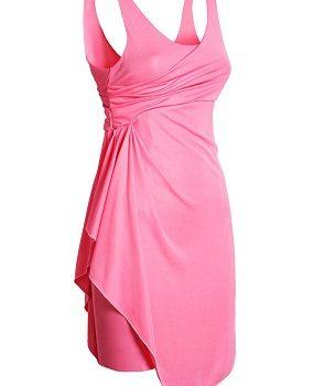 moda y accesorios 2012
