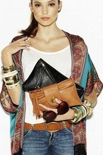 complementos de moda verano