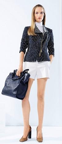 ropa moderna casual