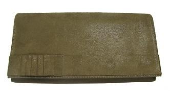 bolsos de mano 2012