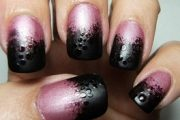 Diseños para decorar uñas