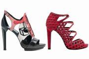 Modelos de zapatos actuales 2012