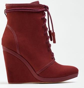 zapatos sxey
