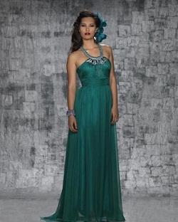 vestidos sexys de moda