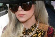 Sombreros 2012 tendencias de moda