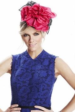 moda mujeres 2012