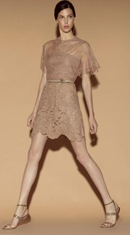 vestidos cortos para fiestas