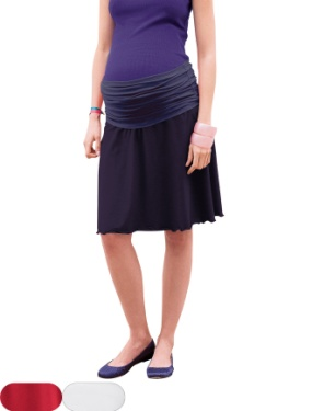 ropa moderna embarazadas