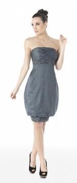 vestidos cortos de fiesta