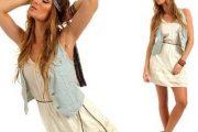 Jeans de moda 2012