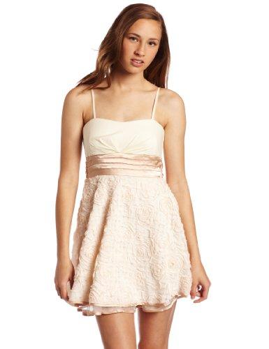 vestidos y conjuntos